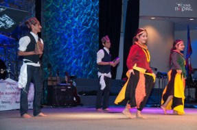 nepali-new-year-2069-nst-irving-texas-20120413-91