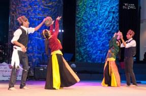 nepali-new-year-2069-nst-irving-texas-20120413-92