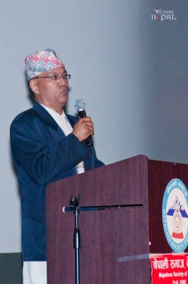 nepali-new-year-2069-nst-irving-texas-20120413-97