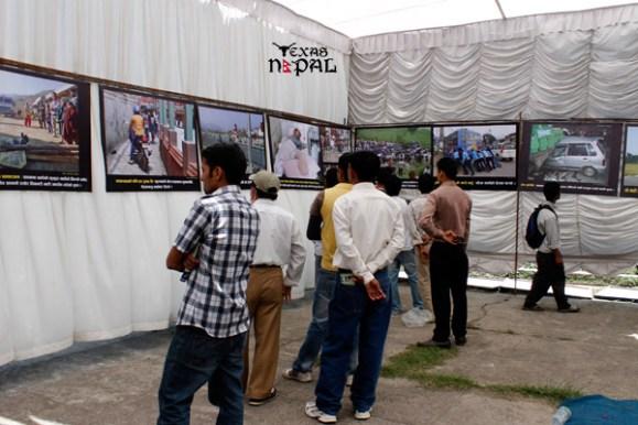 nepal-traffic-police-photo-exhibition-ratna-park-20120513-13