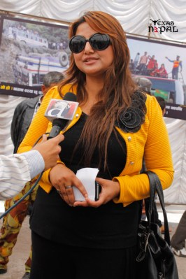 nepal-traffic-police-photo-exhibition-ratna-park-20120513-15