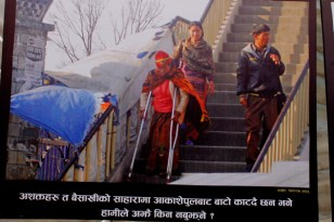 nepal-traffic-police-photo-exhibition-ratna-park-20120513-19