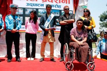 nepal-traffic-police-photo-exhibition-ratna-park-20120513-2