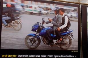 nepal-traffic-police-photo-exhibition-ratna-park-20120513-20