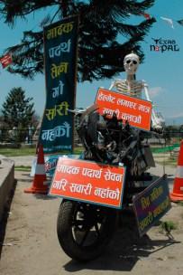 nepal-traffic-police-photo-exhibition-ratna-park-20120513-24