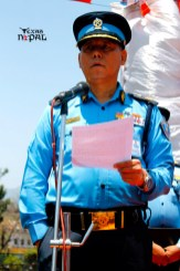 nepal-traffic-police-photo-exhibition-ratna-park-20120513-3