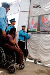 nepal-traffic-police-photo-exhibition-ratna-park-20120513-4