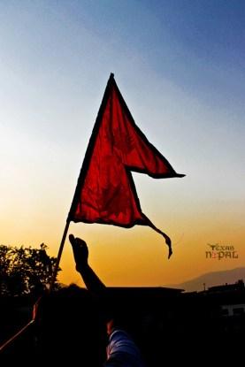 rastriya-sadbhav-sabha-20120523-16