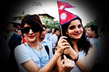 rastriya-sadbhav-sabha-20120523-24