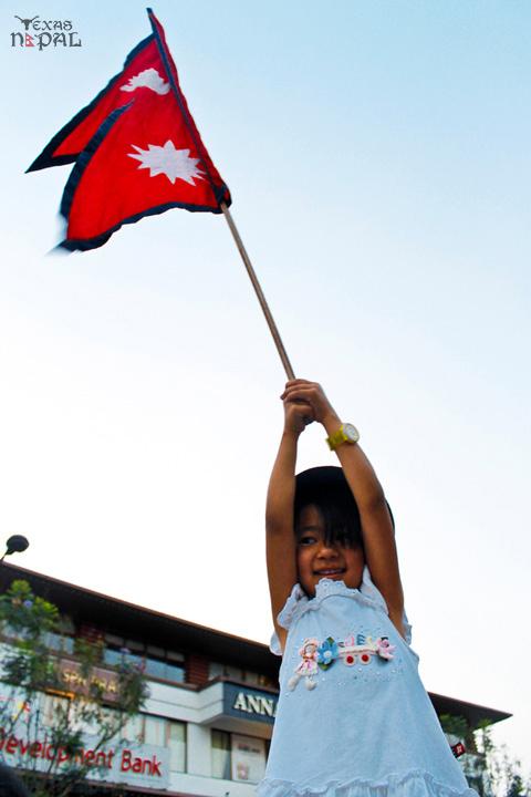 rastriya-sadbhav-sabha-20120523-27