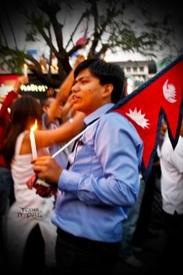 rastriya-sadbhav-sabha-20120523-35