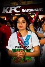 rastriya-sadbhav-sabha-20120523-41