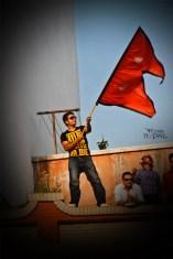 rastriya-sadbhav-sabha-20120523-5