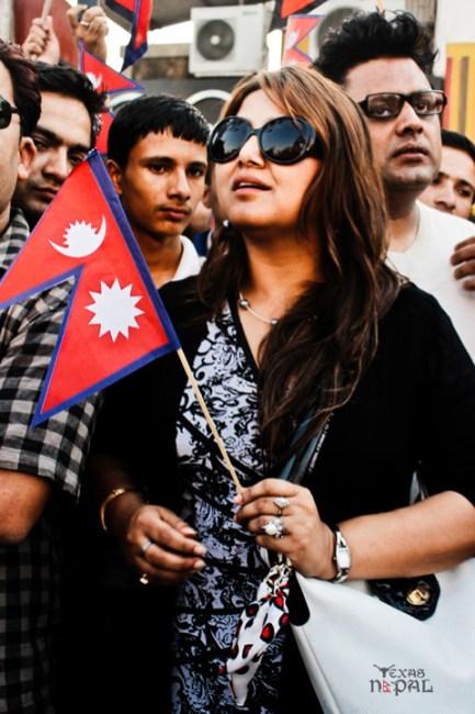 rastriya-sadbhav-sabha-20120523-7