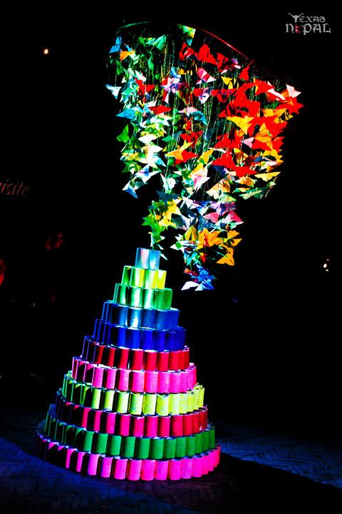vootoo-entertainment-first-anniversary-20120525-1