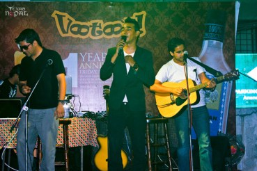 vootoo-entertainment-first-anniversary-20120525-2