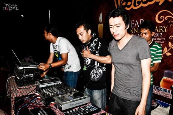 vootoo-entertainment-first-anniversary-20120525-23