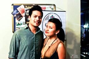 vootoo-entertainment-first-anniversary-20120525-25