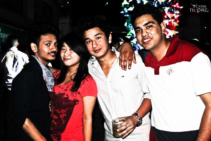 vootoo-entertainment-first-anniversary-20120525-30