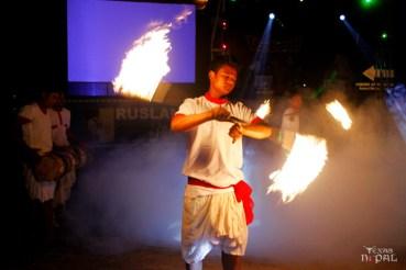 vootoo-entertainment-first-anniversary-20120525-5