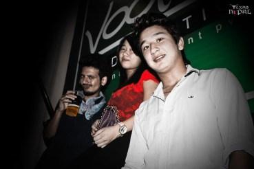 vootoo-entertainment-first-anniversary-20120525-7