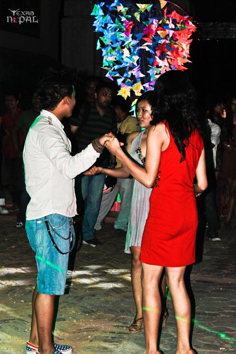 vootoo-entertainment-first-anniversary-20120525-8