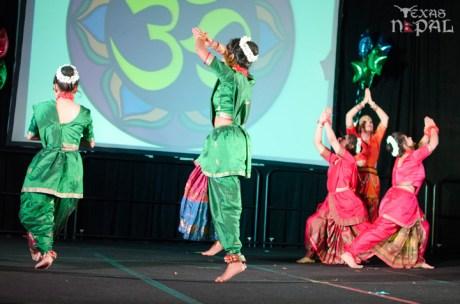 ana-cultural-night-dallas-20120630-10