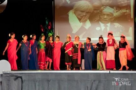 ana-cultural-night-dallas-20120630-109