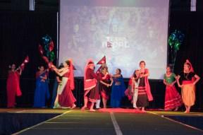 ana-cultural-night-dallas-20120630-111