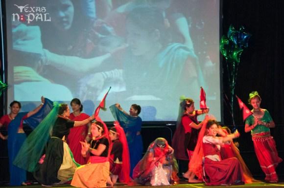 ana-cultural-night-dallas-20120630-113
