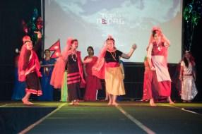 ana-cultural-night-dallas-20120630-115