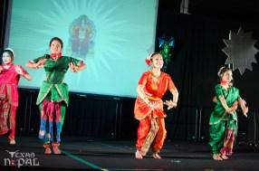 ana-cultural-night-dallas-20120630-12