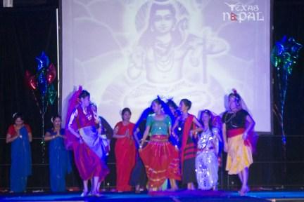 ana-cultural-night-dallas-20120630-122