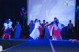 ana-cultural-night-dallas-20120630-133