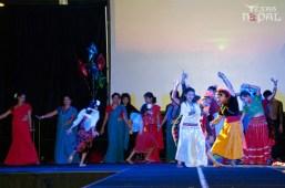ana-cultural-night-dallas-20120630-134