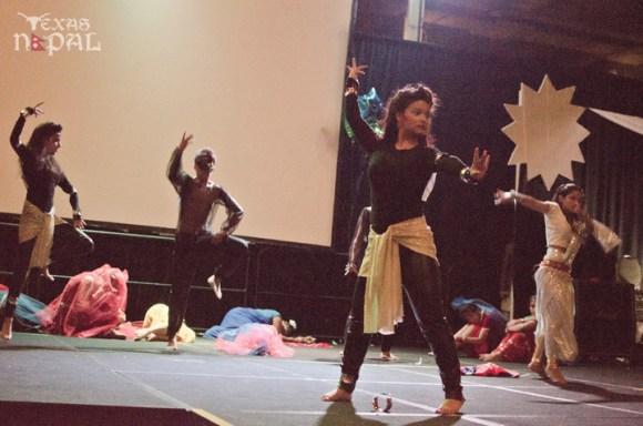 ana-cultural-night-dallas-20120630-140