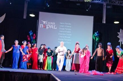 ana-cultural-night-dallas-20120630-150