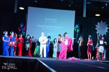 ana-cultural-night-dallas-20120630-151