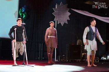 ana-cultural-night-dallas-20120630-153