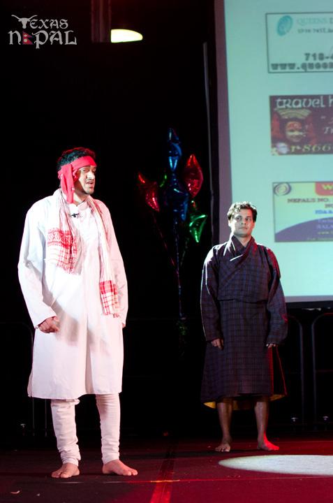 ana-cultural-night-dallas-20120630-155