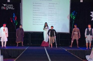 ana-cultural-night-dallas-20120630-157