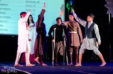 ana-cultural-night-dallas-20120630-158