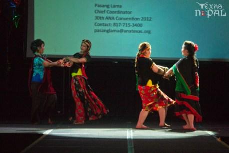 ana-cultural-night-dallas-20120630-160