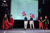 ana-cultural-night-dallas-20120630-163
