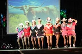 ana-cultural-night-dallas-20120630-30