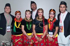 ana-cultural-night-dallas-20120630-33