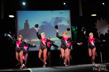 ana-cultural-night-dallas-20120630-38