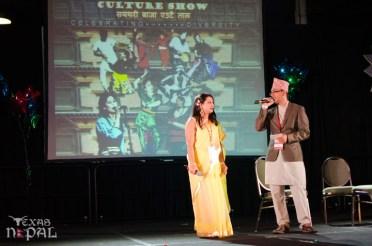 ana-cultural-night-dallas-20120630-40