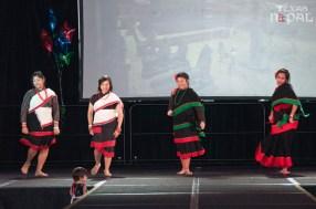 ana-cultural-night-dallas-20120630-51