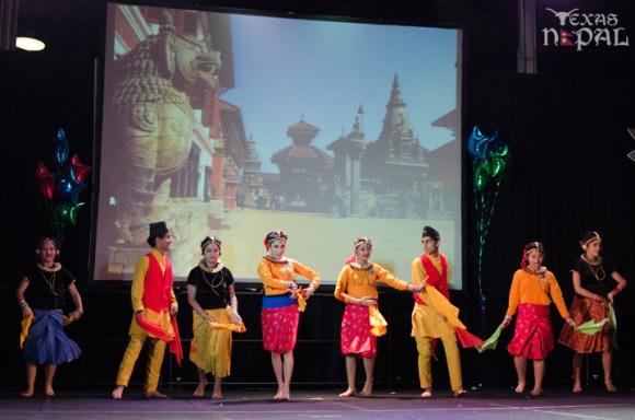 ana-cultural-night-dallas-20120630-54